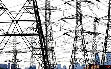 Electricity-pylons_998837c