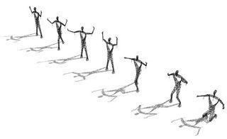 Struts---pylon-3-(multi-position)