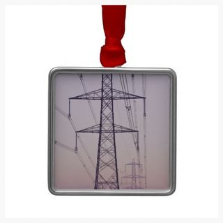 Electricity_pylons_in_mist_at_dawn_ornament-r931bc62dd03c4fde8e38953e92bafd80_x7s2p_8byvr_512