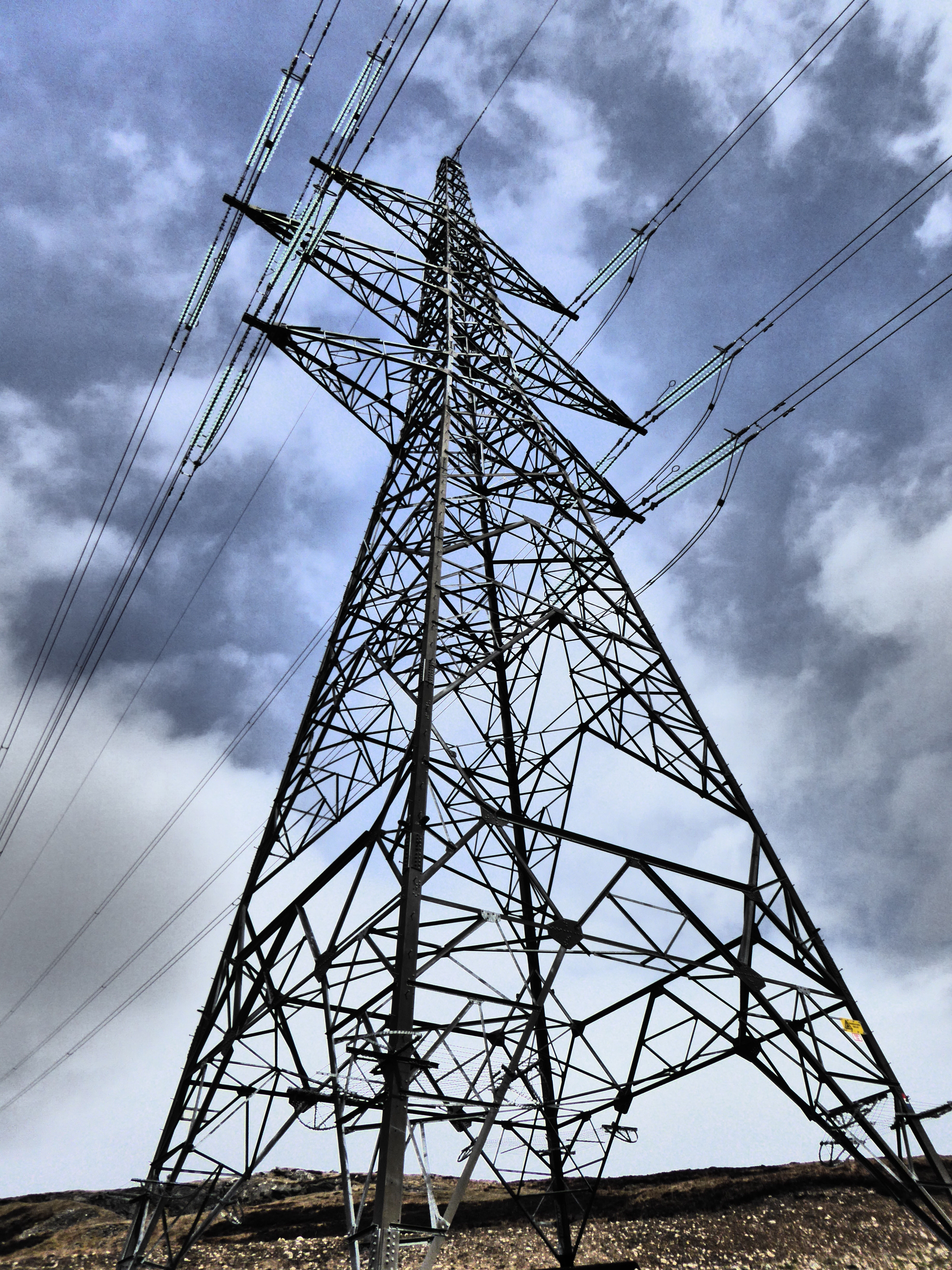 Where can I buy a pylon for home 45